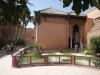 Гробницата на Саадин - 3