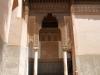 Гробницата на Саадин - 4