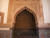 Гробницата на Саадин - 5