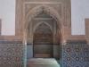 Гробницата на Саадин - 6