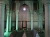 Гробницата на Саадин - 7