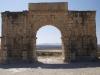 Триумфалната арка - 1