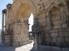 Триумфалната арка - 2