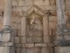 Триумфалната арка - 3