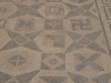Мозайки - 5