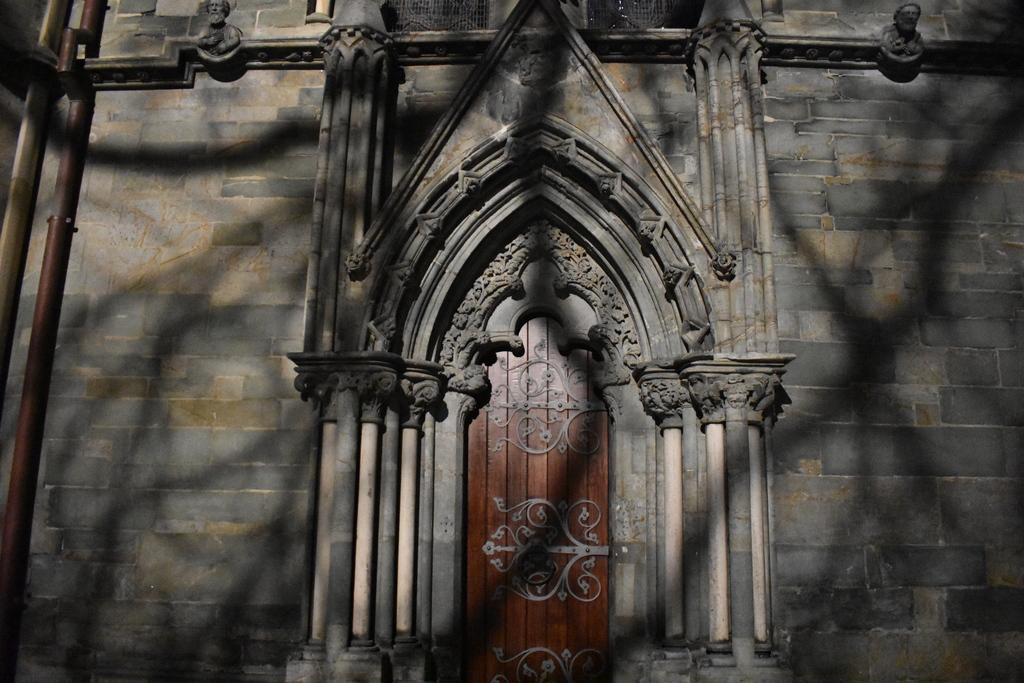 Катедралата - 26