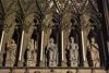 Катедралата - 9