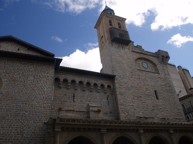 Църкви - 2