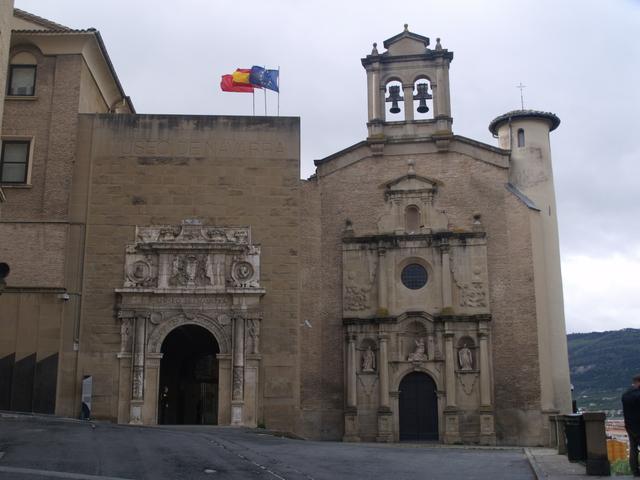 Църкви - 3