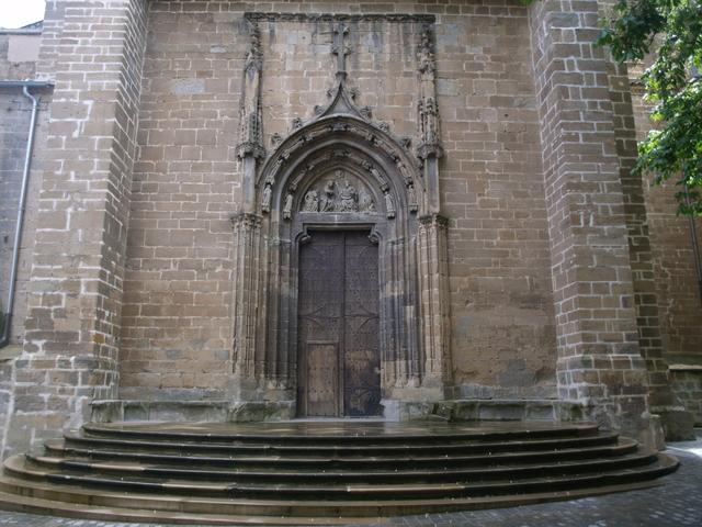Църкви - 4