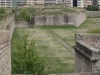 Цитаделата на Памплона - 2