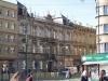 Утилитарни фасади - 3