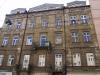 Утилитарни фасади - 4