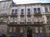 Утилитарни фасади - 6