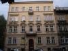 Утилитарни фасади - 7