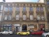 Утилитарни фасади - 9
