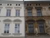 Утилитарни фасади - 10