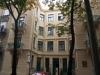 Утилитарни фасади - 11