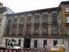 Старите фасади - 2