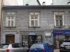 Старите фасади - 3