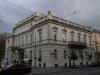Богаташките фасади - 2