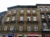 Утилитарни фасади - 5