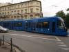 Трамваите - 1