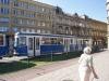 Трамваите - 8