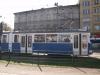 Трамваите - 7