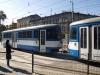Трамваите - 10