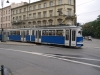 Трамваите - 11