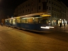 Трамваите - 13