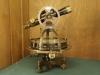 Астрономия - 5
