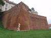 Стените - 4