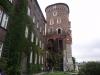 Кулата - 4