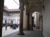 Площадът - 14