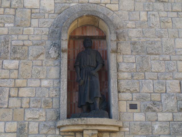 San Marino - 4