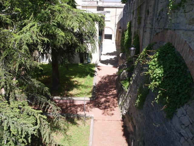 San Marino - 10