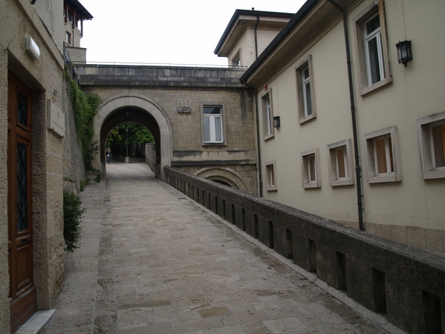 San Marino - 17