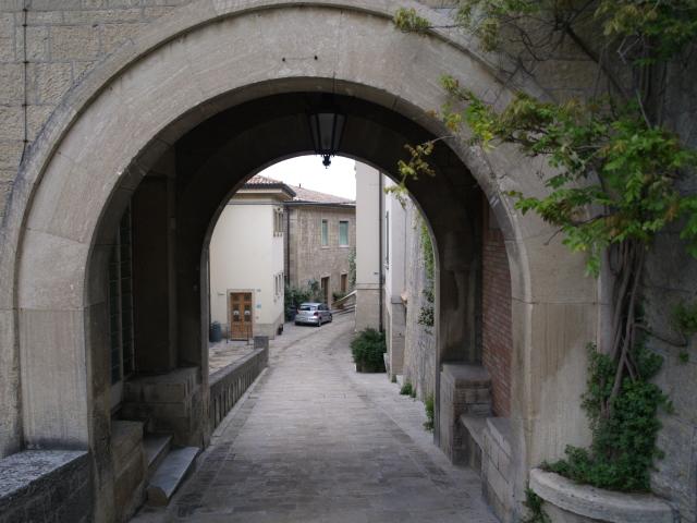 San Marino - 18