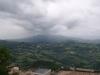 Rain - 2