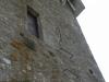 Трета кула - 4
