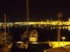 Пристанището - 2