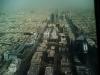 Riyadh - 1