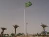 Riyadh - 2