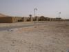 Riyadh - 4