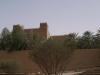 Riyadh - 6