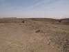 Пустинята - 1