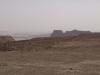 Пустинята - 2