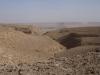 Пустинята - 3